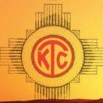 Tucson Kennel Club Banner